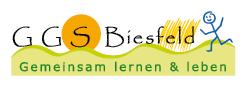Gemeinschaftsgrundschule Biesfeld